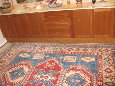 rug stores in virginia carpets rugs in leesburg virginia my favorite rug shop is a m carpet rugs