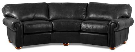 Aran Sofa The Leather Sofa Company Leather Sofa Co