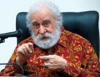 biography syed muhammad naquib al attas syed muhammad naquib al attas author of islam and secularism
