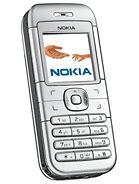 Nokia 6030 Putih Nokia Asli nokia 6030 phone specifications