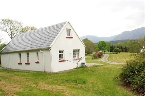 Couples Cottages Killarney by Dinis Cottage Special Rates Breaks