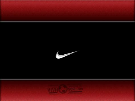 wallpaper 3d nike nike 3d wallpapers wallpaper cave