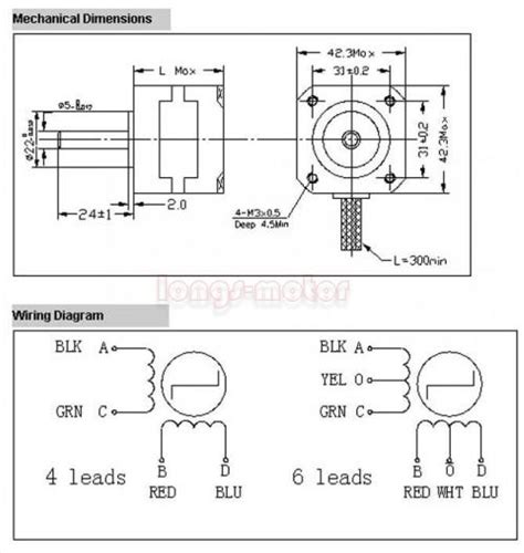 12 lead motors wiring diagrams get free image about