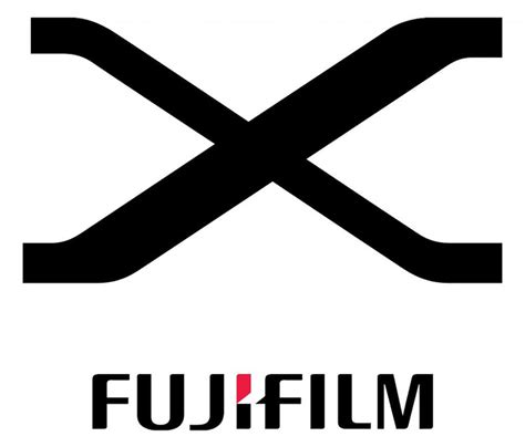 fuji x series fujifilm xf 200mm f 2 lens rumored to be in development
