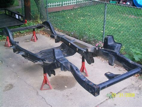 jeep wrangler frame the gallery for gt lifted jeep wrangler yj