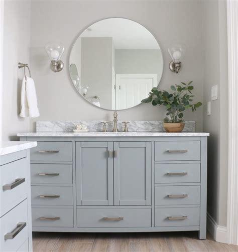 sara bathroom accessories blog sincerely sara d