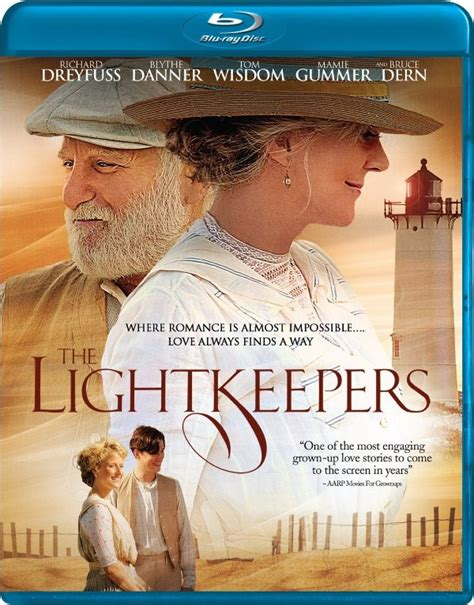 sworn to the the wisdom s grave trilogy books brianorndorf review the lightkeepers