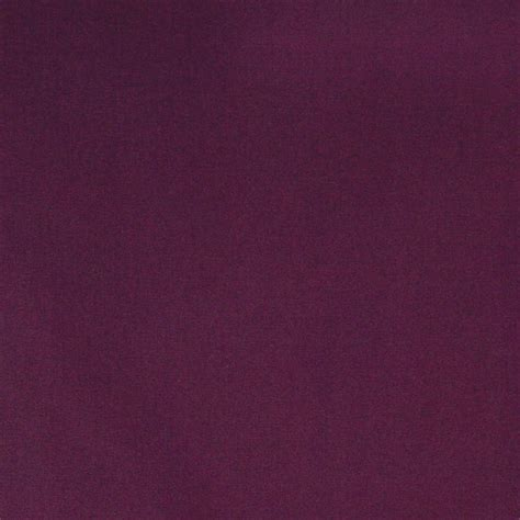 purple velvet upholstery fabric 20 best images about purple upholstery fabric on pinterest