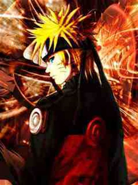 download themes naruto for mobile download naruto mobile wallpaper mobile toones