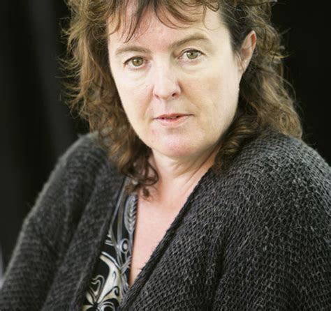 carol duffy portraits of the poet laureate through the ages books