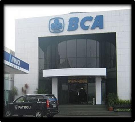 Bca Buah Batu | alamat no telp kantor cabang bank bca di tangerang