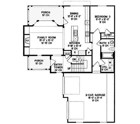 lakeshore floor plan lakeshore european home plan 026d 1351 house plans and more