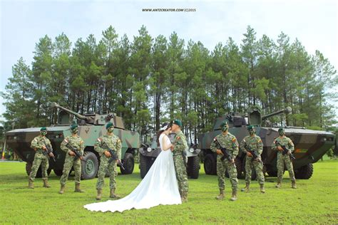 Wedding Malang by Wedding Photography And Videography Based On Malang Indonesia