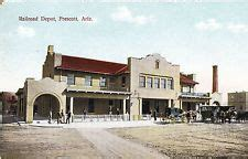 Office Depot Iowa City 33 Best Images About Railroad Depot On Pueblo