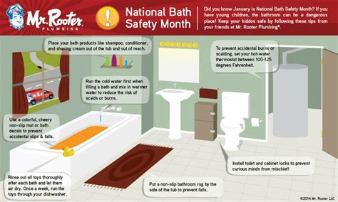 Plumbing Safety Tips by 40 Best Images About Water Conservation At Home On