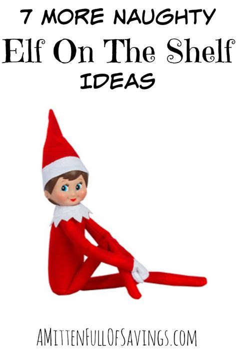7 more on the shelf ideas a worthey read 7 more on the shelf ideas a worthey read