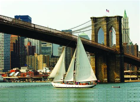 shearwater boat tour nyc 20 off shearwater classic schooner tours new york city