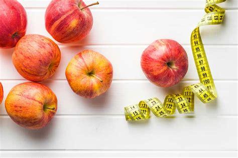 alimentazione anticellulite come combattere la cellulite esercizi consigli e creme