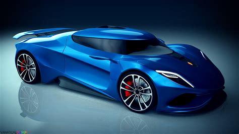 Koenigsegg Agera Concept, koenigsegg legera   JohnyWheels