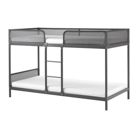 Ikea Kopardal Rangka Tempat Tidur 90x200 Cm Abu Abu Lonset tuffing rangka tempat tidur tingkat ikea