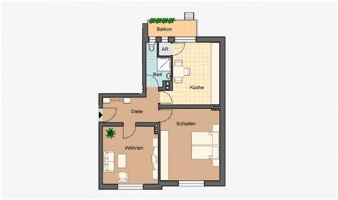 Wohnung Mit Garten Dortmund Hombruch by Werte Und Wohnen Ibac Consulting Volmarsteiner Stra 223 E