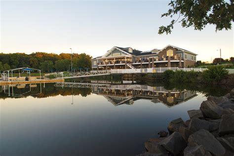boat house nj boathouse at mercer lake nj garden waterfront weddings
