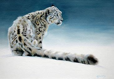 reset nvram snow leopard lorna hamilton oils coloured pencil