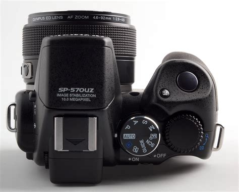 Kamera Olympus Sp 570 Uz olympus sp 570uz digital review