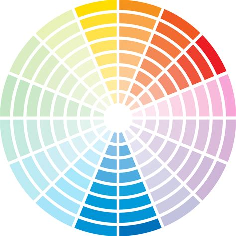 what are split complementary colors the ultimate guide to color theory for photographersa