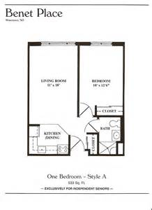 large one bedroom floor plans small 1 bedroom apartment floor plans www imgkid com