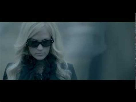 blown away carrie underwood mp zing carrie underwood blown away mp3