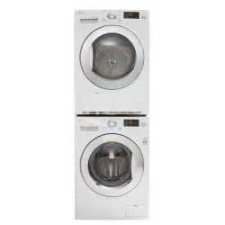 home depot washer and dryers beautiful washer and dryer home depot on cu ft electric