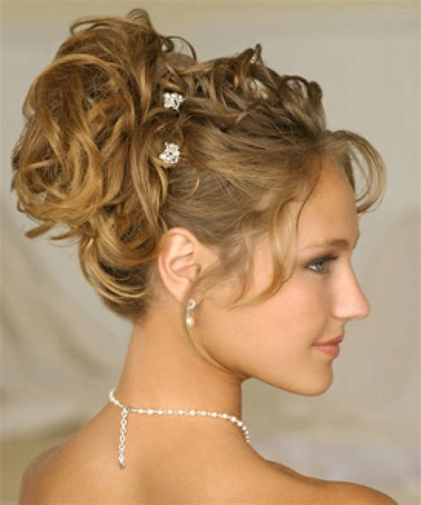 simple hairstyles for a wedding the simple creation of updos for weddings wedding and