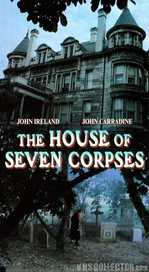 the house of seven corpses the house of seven corpses 28 images salazar entertainment comics and stories the