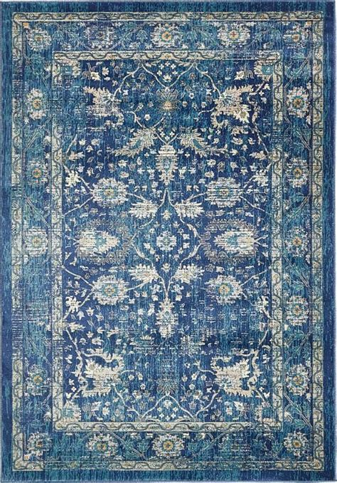 modern area rugs white and light blue navy blue and beige area rugs rugs ideas