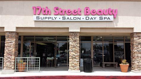 beauty supply store costa mesa ca haircut coupons