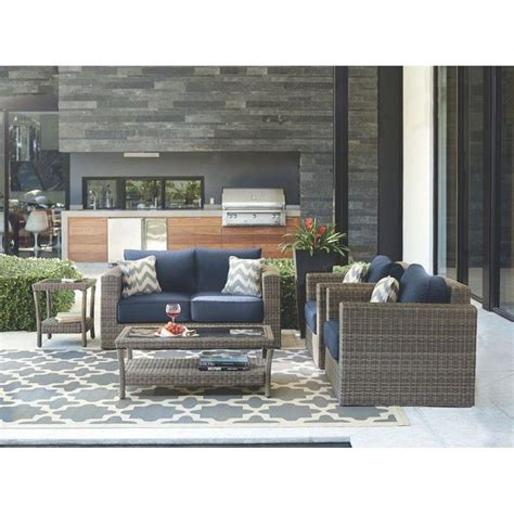 Naples Patio Furniture Top 25 Best Cushions Navy Ideas On Pinterest Geometric Cushions Silver Cushions And Navy