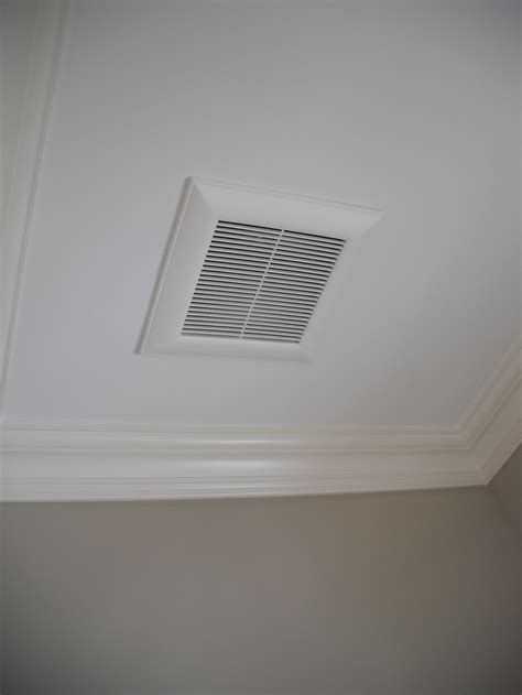 bathroom exhaust fan installation short hills nj electrical contractors and electrical services