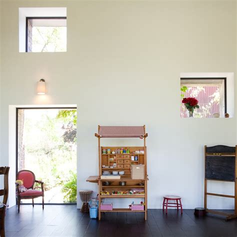 modern farmhouse decorating ideas by min day old farmhouse turned contemporary by studio farris