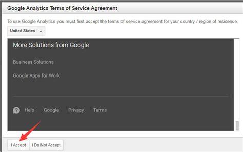 avada theme google analytics google站长工具和google分析的安装 hunk