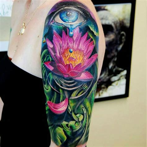 tattoo worcester ma 51 best studio 31 tattoos worcester ma images on