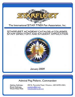 printable starfleet academy diploma how to create a starfleet academy certificate fill
