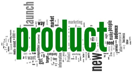 design mix definition marketing mix definition 4ps 7ps of the marketing mix
