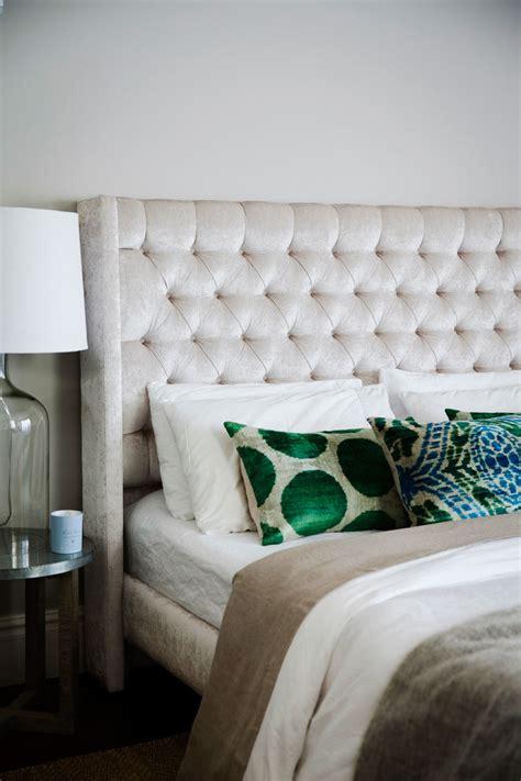 beds perth designer beds perth custom homes perth