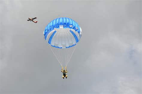 what are smokejumpers smokejumpers drop into of country kuow news