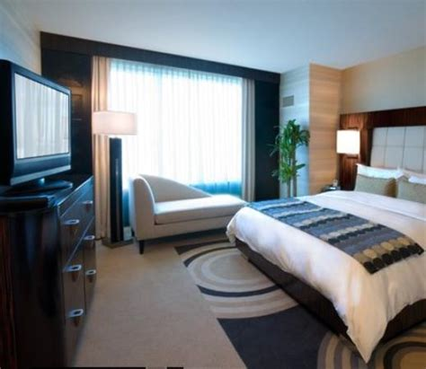 motor city room deluxe suite bedroom picture of motorcity casino hotel detroit tripadvisor