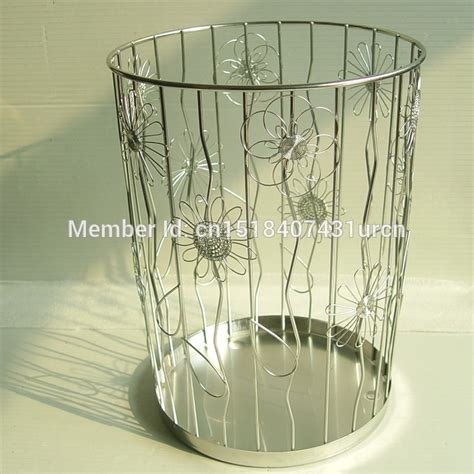Craft Paper Basket - compare prices on craft paper basket shopping buy