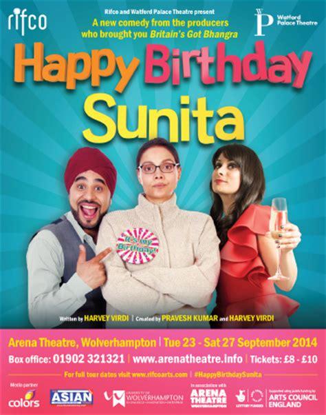 download mp3 happy birthday sunita comedy happy birthday sunita events the asian today