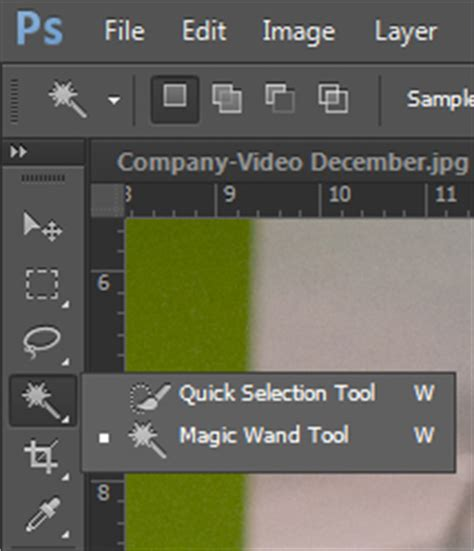 photoshop cs5 quick selection tool tutorial how to change hair color in adobe photoshop