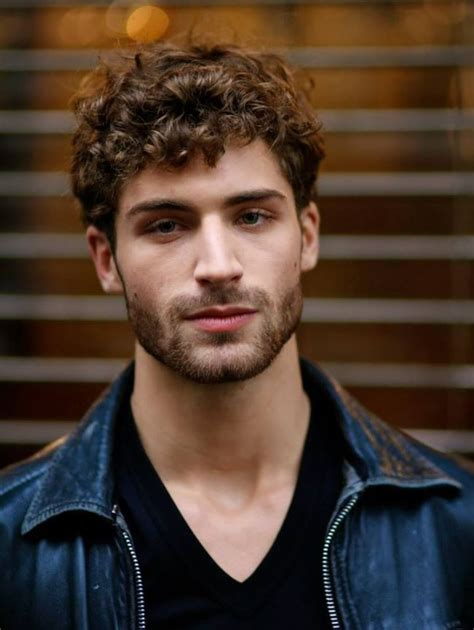 goodlooking men with cropped hair top 30 best haircuts for men and boys in 18